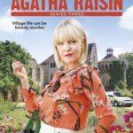 AGATHA RAISIN SERIES 3