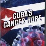 CUBA'S CANCER HOPE (NOVA)