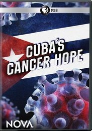 CUBA'S CANCER HOPE (NOVA)