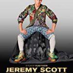 JEREMY SCOTT- THE PEOPLE'S DESIGNER