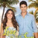 LOVE IN THE SUN (HALLMARK)
