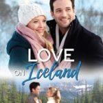 LOVE ON ICELAND (HALLMARK)