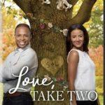 LOVE, TAKE TWO (HALLMARK)