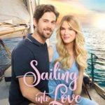 SAILING INTO LOVE (HALLMARK)