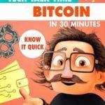 TECH TALK BITCOIN IN 30 MINUTES