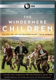 WINDERMERE CHILDREN (PBS)