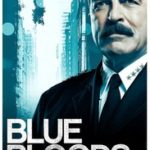 BLUE BLOODS TENTH SEASON