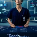GOOD DOCTOR SEASON 3