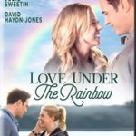 LOVE UNDER THE RAINBOW (HALLMARK)