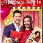MATCHING HEARTS (HALLMARK)