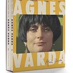 complete films of agnes varda