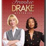 FRANKIE DRAKE MYSTERIES SEASON 3 (PBS)