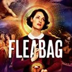 FLEABAG THE COMPLETE SERIES