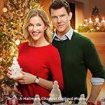 IT'S BEGINNING TO LOOK A LOT LIKE CHRISTMAS (HALLMARK)
