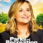 PARKS & RECREATION COMPLETE SERIES