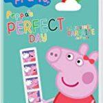 PEPPA PIG - PEPPAS PEFECT DAY