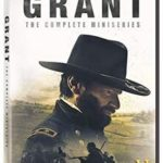 GRANT - THE COMPLETE MINISERIES
