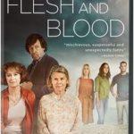 MASTERPIECE: FLESH & BLOOD