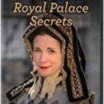 LUCY WORSLEY'S ROYAL PALACE SECRETS (PBS)