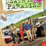 DEATH IN PARADISE SEASON 9 (BBC)