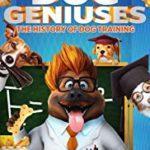DOG GENIUSES: HISTORY OF DOG TRAINING