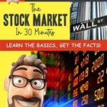 LEARN WITH VERN - STOCKMARKET IN 30 MIN