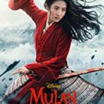 MULAN (LIVE 2020)