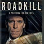 MASTERPIECE: ROADKILL (PBS)