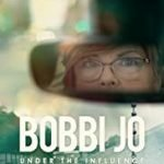 BOBBI JO - UNDER THE INFLUENCE
