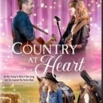 COUNTRY AT HEART (HALLMARK)