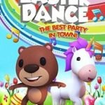 EASTER DANCE - BEST PARTY IN TOWN