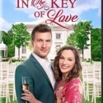 IN THE KEY OF LOVE (HALLMARK)