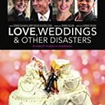LOVE, WEDDINGS AND OTHER DISASTERS