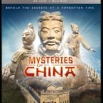 MYSTERIES OF CHINA (IMAX)