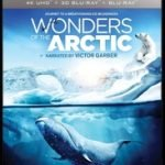 WONDERS OF THE ARCTIC (IMAX)