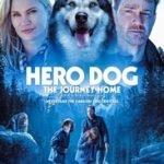 HERO DOG - JOURNEY HOME