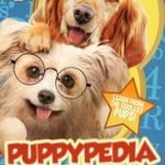 PUPPY-PEDIA DOG ENCYLOPEDIA GOLDEN RETRIEVERS