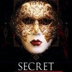 SECRET SOCIETIES - ILLUMINATI