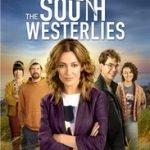 SOUTH WESTERLIES (ACORN)