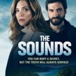 THE SOUNDS SERIES 1