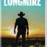 LONGMIRE - THE SERIES