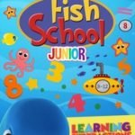 FISH SCHOOL: LEARNING SUBTRACTION (BRAINY PANTS)