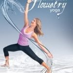 FLOWETRY YOGA WITH JENNIFER GALARDI