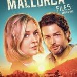 MALLORCA FILES SERIES 1 (3 DISCS) (BBC)