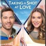 TAKING A SHOT AT LOVE (HALLMARK)