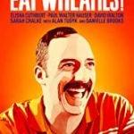 EAT WHEATIES