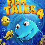 FISH TALES 4