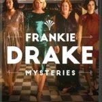 FRANKIE DRAKE MYSTERIES SSN 4 (PBS)