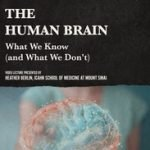 HUMAN BRAIN - WHAT WE KNOW (AND WHAT WE DON'T)
