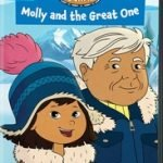 MOLLY OF DENALI - THE GREAT ONE (PBS)